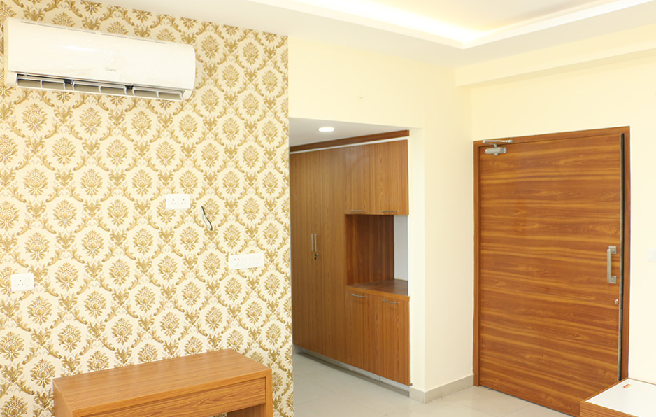 multispeciality hospital in kochi
