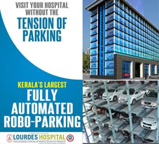multispeciality hospital in kochi
